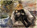 morisot_berthe_jeune_fille_a_la_poupee_1884.jpg