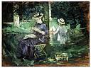 morisot_berthe_jeune_fille_cousant_dans_un_jardin_1884.jpg