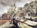 Portrait: nathe-christoph-rue-de-village-avec-des-arbres.jpg