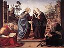 fichier:piero di cosimo la visitation avec les saints nicolas et antoine.jpg