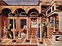 fichier:pietro di giovanni d ambrogio la naissance de saint nicolas.jpg