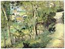 pissarro_camille_chemin_montant_rue_de_la_cote_du_jalet_pontoise_1875.jpg