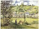 pissarro_camille_paysage_au_valhermeil_auvers_sur_oise_1880.jpg