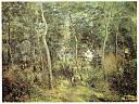 pissarro_camille_sous_bois_a_l_hermitage_pontoise_1879.jpg