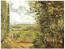 pissarro_camille_vue_prise_de_la_cote_des_gratte_coqs_pontoise_1878.jpg