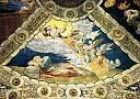 fichier:raffaello santi dit raphael la vision de jacob.jpg