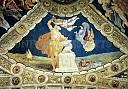 fichier:raffaello santi dit raphael le sacrifice d isaac.jpg