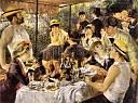 fichier:renoir auguste le dejeuner des canotiers.jpg