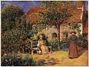 renoir_auguste_scene_de_jardin_en_bretagne.jpg