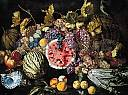 ruoppolo_giovanni_battista_nature_morte_de_fruits.jpg