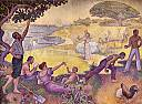 signac_paul_au_temps_d_harmonie_1893.jpg