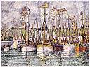 fichier:signac paul la benediction des thoniers groix.jpg