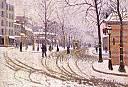 signac_paul_la_neige_boulevard_de_clichy.jpg