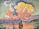 signac_paul_le_nuage_rose_antibes_.jpg