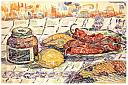 fichier:signac paul nature morte.jpg