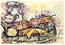 signac_paul_nature_morte_a_la_cruche.jpg
