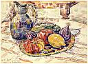 fichier:signac paul nature morte avec fruits.jpg