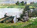 tayler_albert_chevallier_the_thames_at_benson.jpg