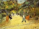 van_gogh_vincent_entree_du_jardin_public_en_arles.jpg