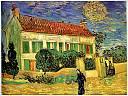 van_gogh_vincent_la_maison_blanche_1890.jpg