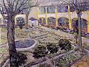 van_gogh_vincent_le_jardin_de_l_hopital.jpg