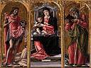 Portrait: vivarini-bartolomeo-vierge-a-l-enfant-avec-saint-jean-baptiste-et-saint-andre.jpg