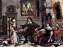 Portrait: witte-emanuel-de-portrait-d-une-famille-dans-un-interieur.jpg
