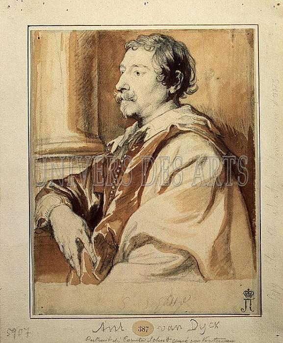 van-dyck-antoine-ou-antoon-portrait-du-peintre-cornelis-schut.jpg