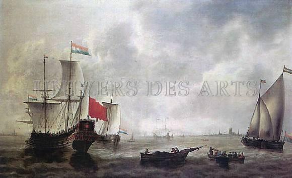 velde_peter_van_den_navires_hollandais_par_temps_calme.jpg