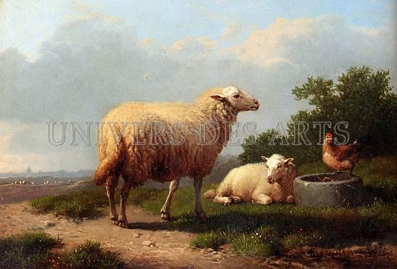 verboeckhoven_eugene_joseph_moutons_dans_un_pre.jpg