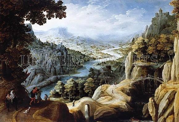 verhaecht_tobias_paysage_montagneux.jpg