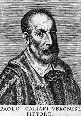 veronese_paul_portrait.jpg