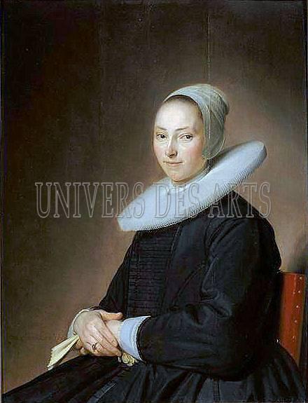 verspronck_jan_cornelisz_portrait_d_une_jeune_femme_assise.jpg