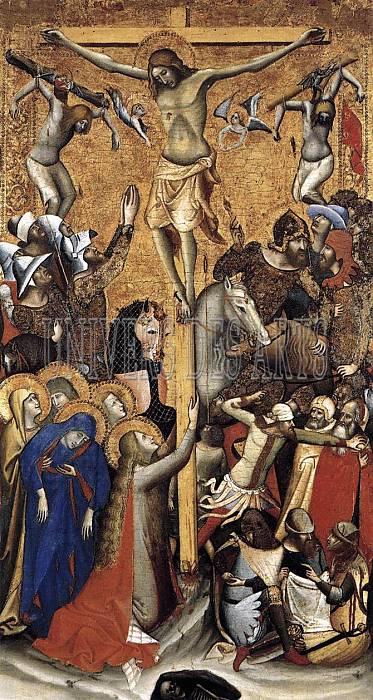 vitale_da_bologna_crucifixion.jpg