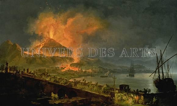 volaire_pierre_jacques_l_eruption_du_mont_vesuve.jpg
