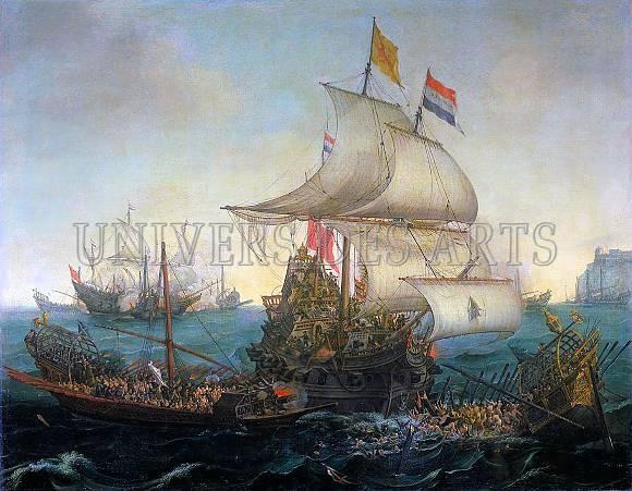 vroom_hendrick_cornelisz_bateaux_hollandais_attaquant_les_galeres_espagnoles_sur_la_cote_flamande_en_octobre_1602.jpg