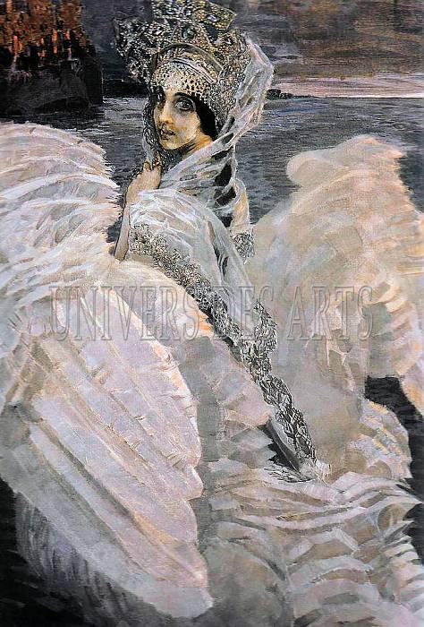 vroubel_mikhail_alexandrovitch_la_princesse_cygne_1900.jpg