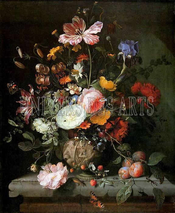 walscapelle_jacob_van_fleurs_dans_un_vase_en_pierre.jpg