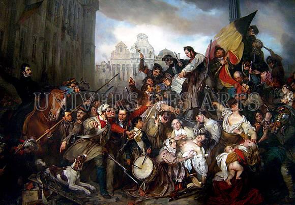 wappers_gustave_episode_de_la_revolution_belge_de1830.jpg