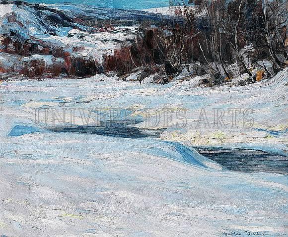 wentzel_nils_gustav_paysage_d_hiver.jpg