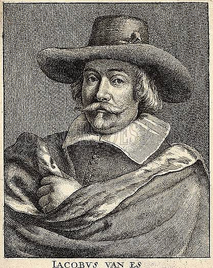 wenzel_hollar_portrait_de_jacob_van_es.jpg