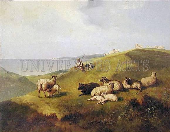 willis_henry_brittan_paysage_avec_eleveur_de_moutons.jpg