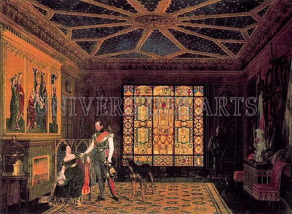zimmermann_carl_friedrich_piece_d_armure_dans_le_palais_du_prince_frederic_de_prusse.jpg