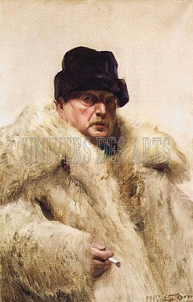 zorn_anders_autoportrait_1915.jpg