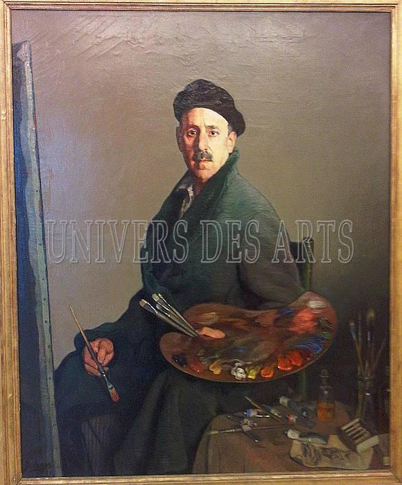 zuloaga-y-zabaleta-ignacio-portrait-de-l-artiste.jpg