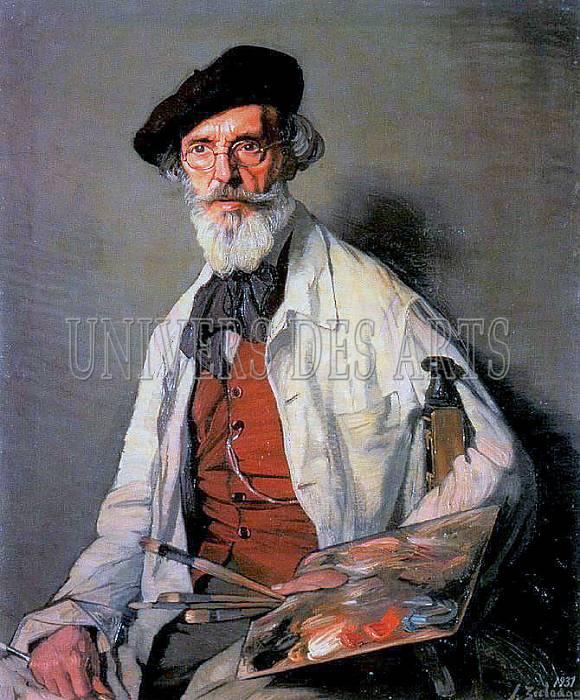 zuloaga-y-zabaleta-ignacio-portrait-de-pablo-uranga-dias-de-arkaia.jpg