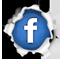 l'univers des arts sur Facebook